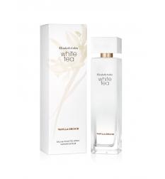 Elizabeth Arden White Tea Vanilla Orchid 100ml EDT