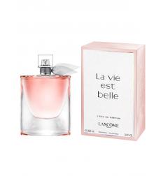 La Vie Est Belle L'Eau by Lancome 100ml EDP