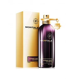 Montale Intense Cafe 100ml EDP