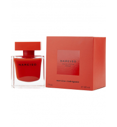Narciso Rodriguez Rouge 90ml EDP