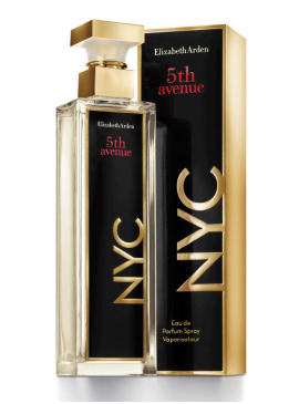 5th Avenue NYC by Elizabeth Arden 125ml EDP