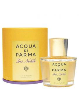 Acqua Di Parma Iris Nobile 100ml EDP