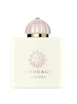 Amouage Ashore 100ml EDP