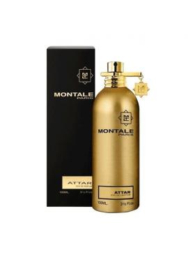 Montale Attar 100ml EDP