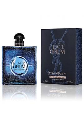 Black Opium Intense by YSL 90ml EDP