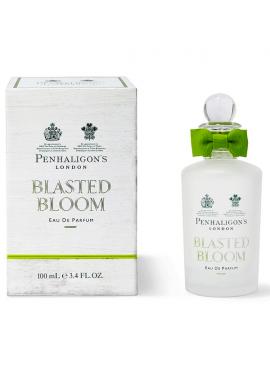 Blasted Bloom by Penhaligon's 100ml EDP