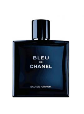 Bleu De Chanel by Chanel 50ml EDP