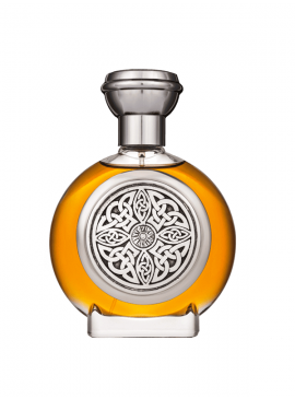 Boadicea the Victorious Ardent 100ml EDP