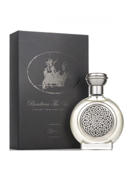 Boadicea The Victorious Glorious 100ml EDP
