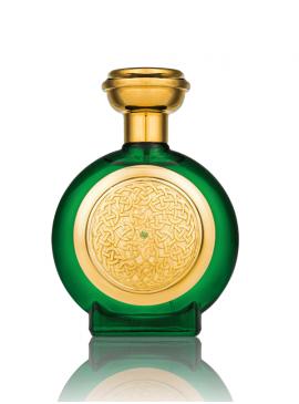 Boadicea The Victorious Green Sapphire 100ml EDP