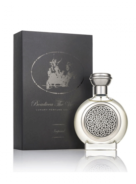 Boadicea The Victorious Imperial 100ml EDP