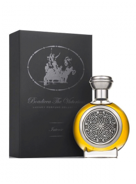 Boadicea The Victorious Intense 100ml EDP