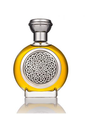 Boadicea The Victorious Intricate 100ml EDP