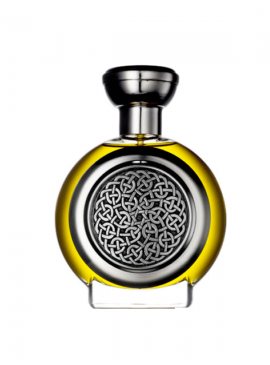 Boadicea The Victorious Virtuous 100ml EDP