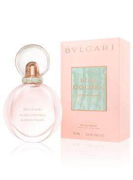 Bvlgari Rose Goldea Blossom Delight 90ml EDP