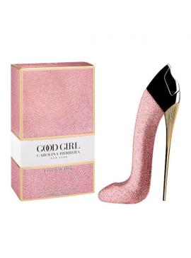 Carolina Herrera Good Girl Fantastic Pink 80ml EDP