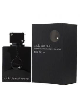 Armaf Club De Nuit Intense 100ml EDT