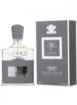 Creed Aventus Cologne 100ml EDP