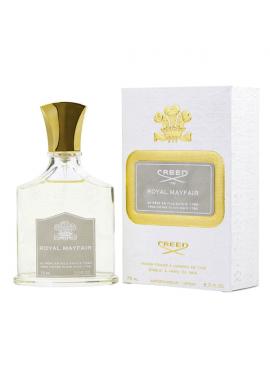 Creed Royal Mayfair 75ml EDP