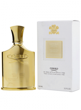 Creed Millesime Imperial 100ml EDP