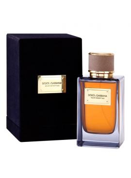Dolce & Gabbana Velvet Desert Oud 150ml EDP