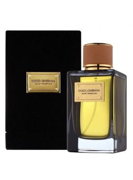 Dolce & Gabbana Velvet Tender Oud 150ml EDP