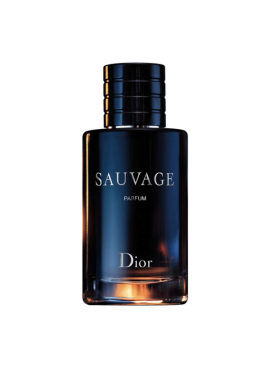 Sauvage by Christian Dior 200ml Parfum