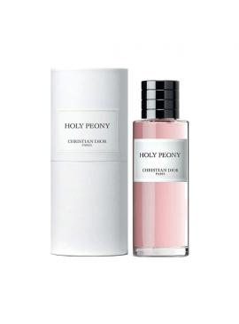 Christian Dior Holy Peony 125ml EDP