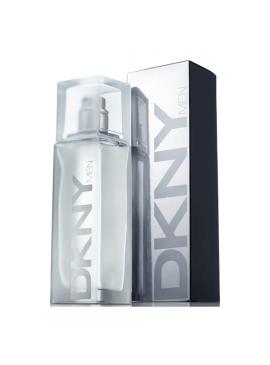 DKNY Energizing 100ml EDP