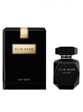 Elie Saab Nuit Noor 90ml EDP