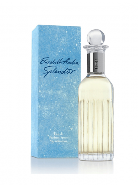 Splendor by Elizabeth Arden 125ml EDP