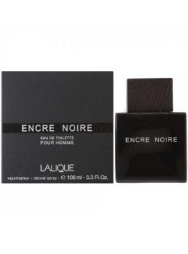 Encre Noire by Lalique 100ml EDT