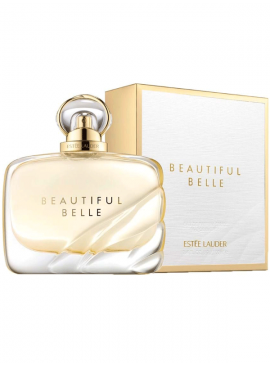 Beautiful Belle by Estee Lauder 100ml EDP