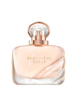 Estee Lauder Beautiful Belle Love 100ml EDP