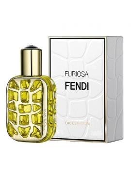 Furiosa by Fendi 50ml EDP