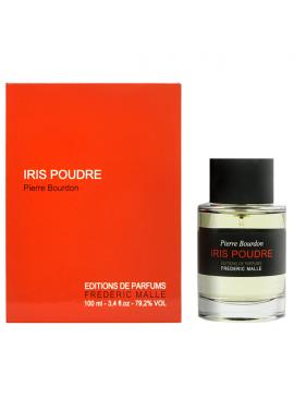 Iris Poudre By Pierre Bourdon 100ml EDP