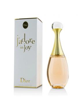Jadore In Joy by Christian Dior 100ml EDT