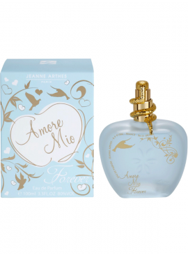 Amore Mio Forever by Jeanne Arthes 100ml EDP
