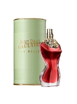 La Belle by Jean Paul Gaultier 100ml EDP