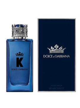 K by Dolce & Gabbana 100ml EDP