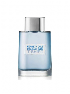 Kenneth Cole Reaction T-Shirt 100ml EDT