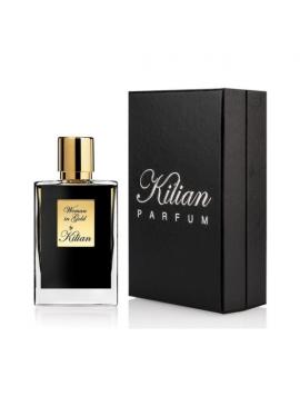 Kilian Woman In Gold 250ml EDP