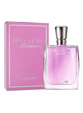 Miracle Blossom by Lancome 100ml EDP
