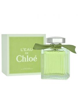 L'eau De Chloe by Chloe 75ml EDP