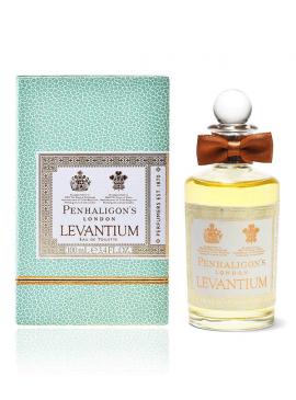 Levantium by Penhaligon's 100ml EDT