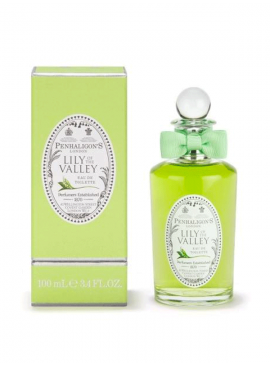 Lily Of The Valley by Penhaligon's 100ml EDT