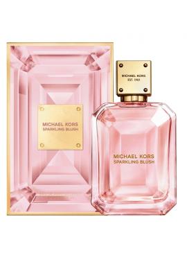 Sparkling Blush by Michael Kors 100ml EDP
