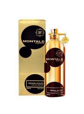 Montale Moon Aoud 100ml EDP