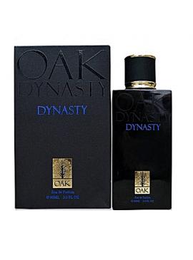 Oak Dynasty 90ml EDP