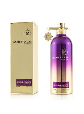 Montale Orchid Powder 100ml EDP